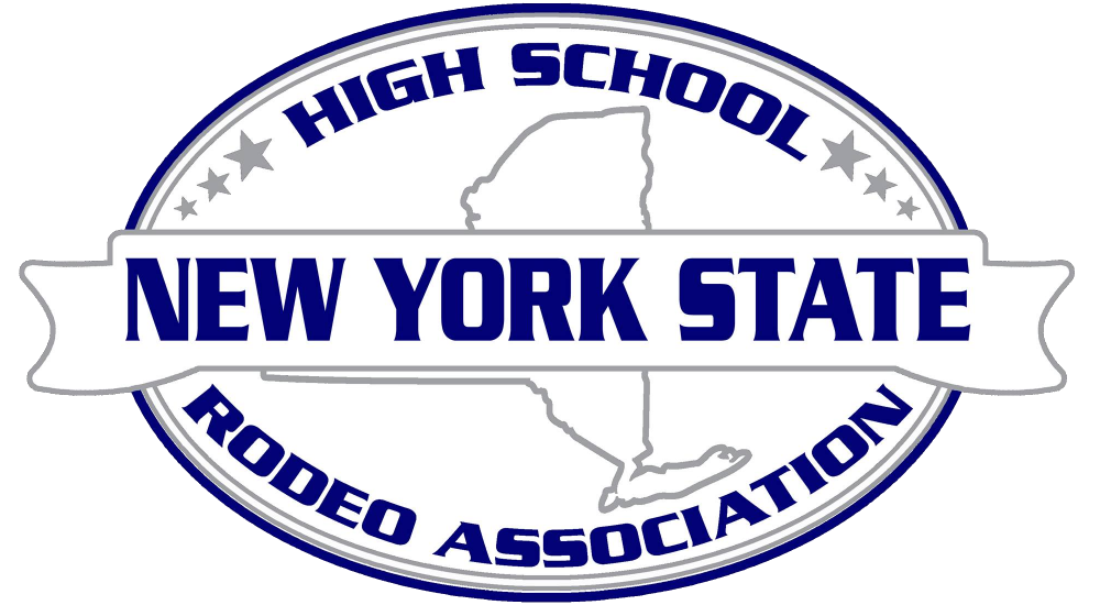 New York State High School Rodeo Association